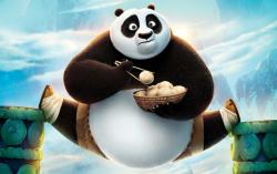 «Смотреть Мультфильм Кунфу Панда 3 Смотреть Онлайн» — 2014