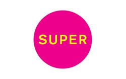 �������� ������� ������� �Super� ������ Pet Shop Boys.