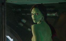 Тыкосмос, детка! 13 самых очаровательных киноинопланетянок