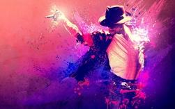 Мойдавний кошмар… Майкл Джексон