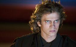 Кадр из фильма «Звездные войны. Эпизод 3. Месть ситхов»