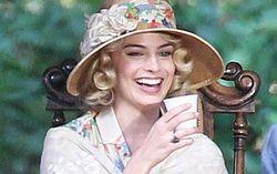 Фото с сайта justjared.com