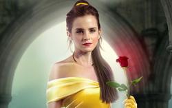 Каквсказке: самые красивые исексуальные диснеевские принцессы
