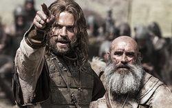 Наволне «Викинга»: 10 российских исторических фильмов