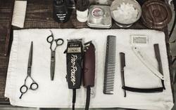 Готовь бороду кпразднику: обзор барбершопов Екатеринбурга