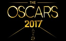 Ктополучит «Оскар»? Прогноз Вебурга