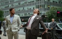 Кадр из фильма Золото