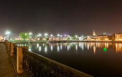Культурный сезон: 11 событий Екатеринбурга, которые нельзя пропустить доконца весны
