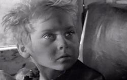 Кадр из фильма «Судьба человека»