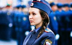 Фото с сайта s-kub.ru