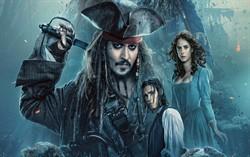 Постер к фильму Мертвецы не рассказывают сказки