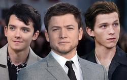 Дорогу молодым: 12 актеров до30, которые станут новыми большими звездами