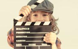 Дженерейшен некст: 10 молодых иперспективных российских режиссеров