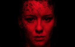 Постер фильма «Темная вода»