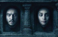 Ненавижу Джона Сноу! 10 сериалов каклучшая альтернатива «Игре престолов»