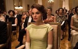 Кадр из фильма Джеки