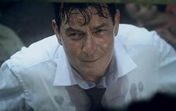 Кадр из фильма «11 сентября»