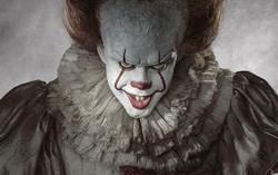 10 самых злобных клоунов вкино