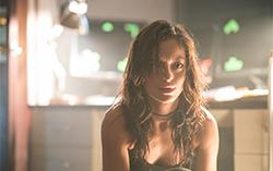 Кадр из фильма «Хранилище»