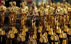 Оскар. Фото с сайта kinovolna.tv