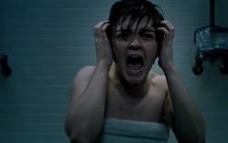 Кадр из фильма «Новые мутанты»