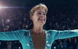 Кадр из фильма «Я, Тоня»