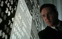 Вотэто мозг! 12 фильмов огениальных математиках
