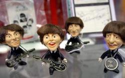 Куклы. Фото с сайта infozoom.ru
