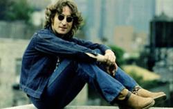 Леннон. Фото с сайта garcia-gradiva.livejournal.com