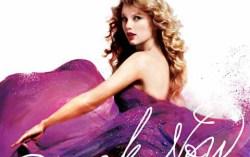 Обложка альбома. Изображение с сайта rutheb.wordpress.com