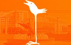 «Дебют». Изображение с сайта Openspace.ru