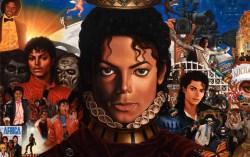 Обложка альбома. Изображение с сайта urb.com