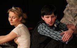 «АПрель». Фото театра
