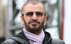 Старр. Фото с сайта antigorod.com