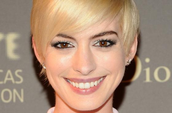 Красивые натуральные блондинки с накаченным прессом картинки фото 121-947