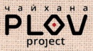 ������� PLOV project