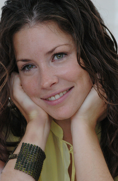 77 evangeline lilly wallpapers 1024=768