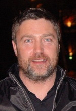 Винсент Риган (Vincent Regan), биография, фото, видео — Персоны ...