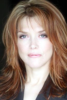 Линда Бойд (Lynda Boyd), биография, фото, видео — Персоны ... брэд питт биография