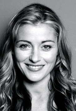 louise lombardlouise lombard photo, louise lombard, louise lombard imdb, louise lombard grimm, louise lombard ncis, louise lombard csi, louise lombard alejandro sol, louise lombard biography, louise lombard instagram, louise lombard husband, louise lombard partner, louise lombard images, louise lombard pictures