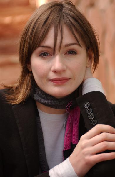 Emily Thornberry  Wikipedia