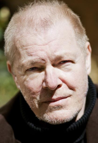 peter andersson skådespelare