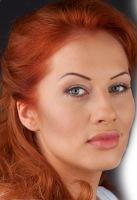 natalya-tishenko-golaya-vtoroe-dihanie