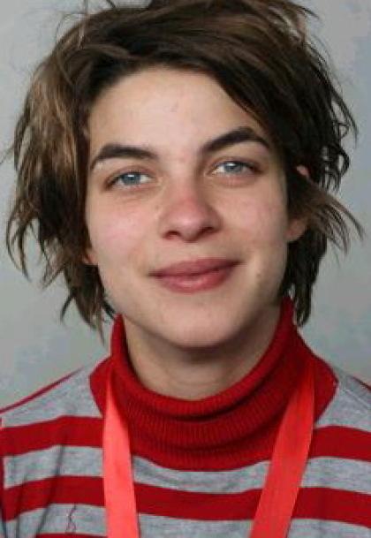 natalia tena who dated who