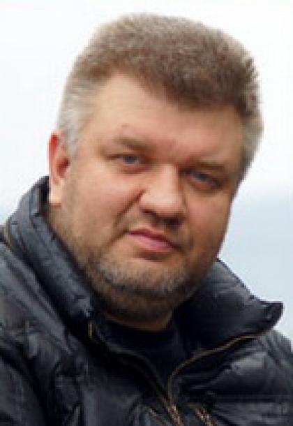 смотреть сериал пираты - videobolt.ru