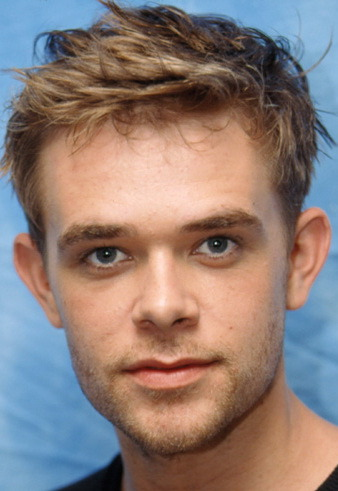 nick stahl gay