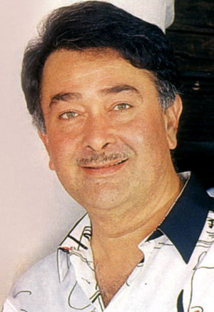 randhir kapoor and babitarandhir kapoor kimdir, randhir kapoor amitabh bachchan, randhir kapoor eye colour, randhir kapoor birthday, randhir kapoor songs, randhir kapoor wiki, randhir kapoor and babita, randhir kapoor young, randhir kapoor filmography, randhir kapoor photos, randhir kapoor mp3 songs, randhir kapoor and babita wedding pictures, randhir kapoor net worth, randhir kapoor age, randhir kapoor movies list, randhir kapoor wife, randhir kapoor house, randhir kapoor son, randhir kapoor and babita wedding, randhir kapoor hit songs