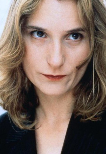 katrin cartlidge foundationkatrin cartlidge dogville, katrin cartlidge wiki, katrin cartlidge death, katrin cartlidge how did she die, katrin cartlidge youtube, katrin cartlidge imdb, katrin cartlidge obituary, katrin cartlidge foundation, katrin cartlidge gestorben, katrin cartlidge wikipedia