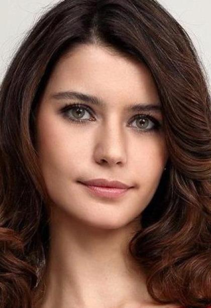 российские актрисы кино и театра хуй сосут фото