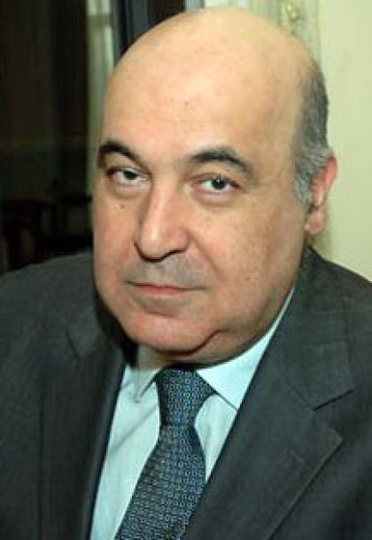Абдуллаевич
